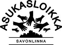 asukasloikka_logo