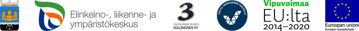 logo-rivi-2018